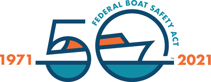Federal Boat Safety Act
